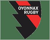 Novagence, partenaire USO Rugby