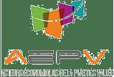 AEPV partenaire de l'Agence de communication digitale Novagence