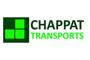 Chappat Transport