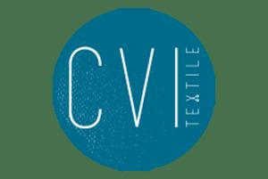 CVI Textile