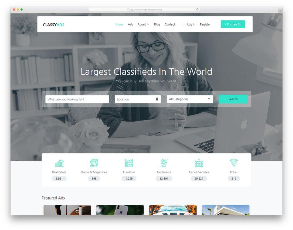 Avec le Webdesign 2.0 apparaissent les « thèmes graphiques », ou « templates », qui sont des mises en page préformatées