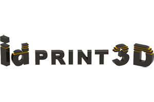 ID Print 3D