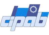 logo-cipab