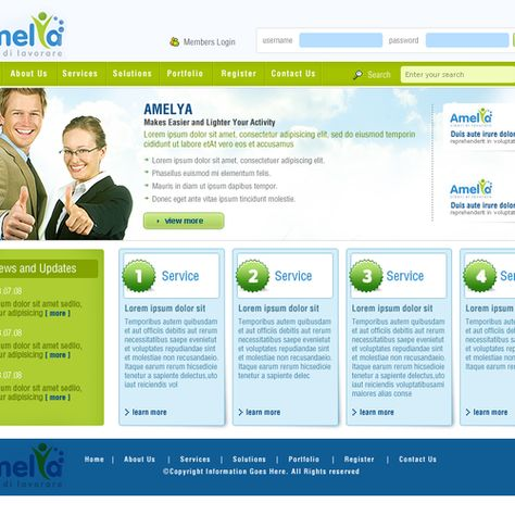 Le responsive design : le web mobile